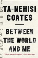 bookcover-betweentheworldandme