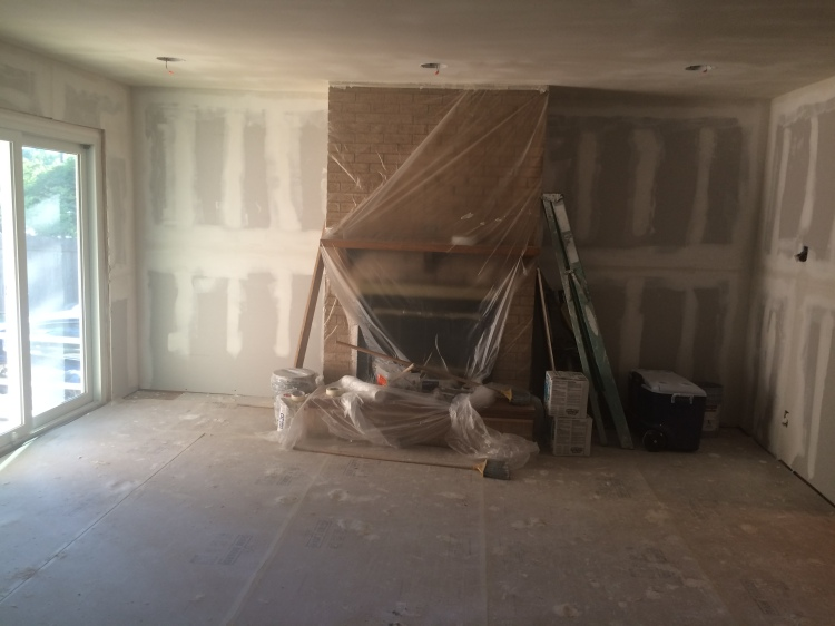 livingroom-newdrywall1