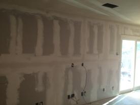 livingroom-newdrywall2