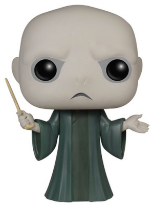 voldemort-popactionfigure