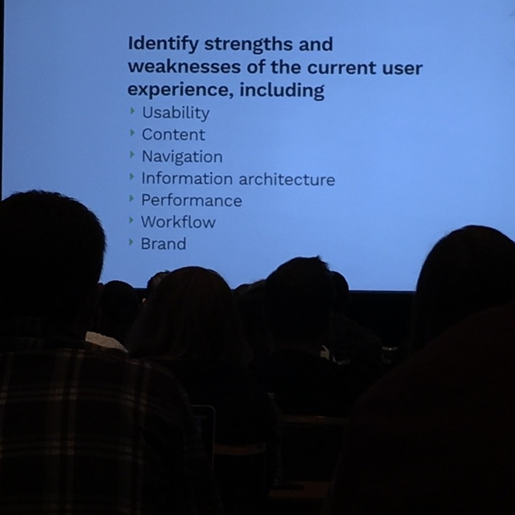 Slide from Yesenia Perez-Cruz's Design Decisions Through the Lens of Performance at An Event Apart Austin