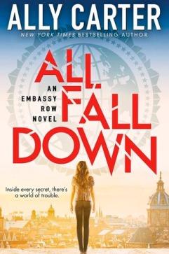 bookcover-allfalldown-allycarter