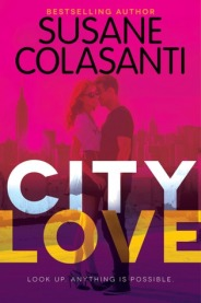 bookcover-citylove-susanecolasanti
