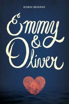 bookcover-emmyandoliver-robinbenway
