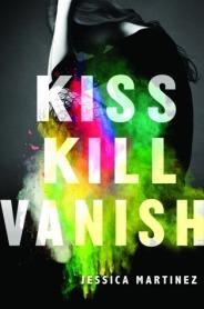 bookcover-kisskillvanish-jessicamartinez