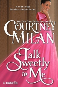 bookcover-talksweetlytome-courtneymilan