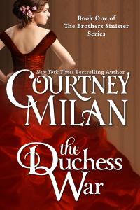 bookcover-theduchesswar-courtneymilan
