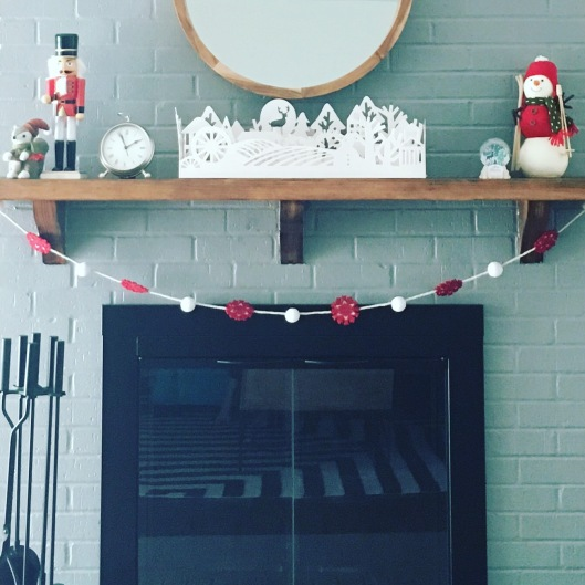 fireplace-dec2015