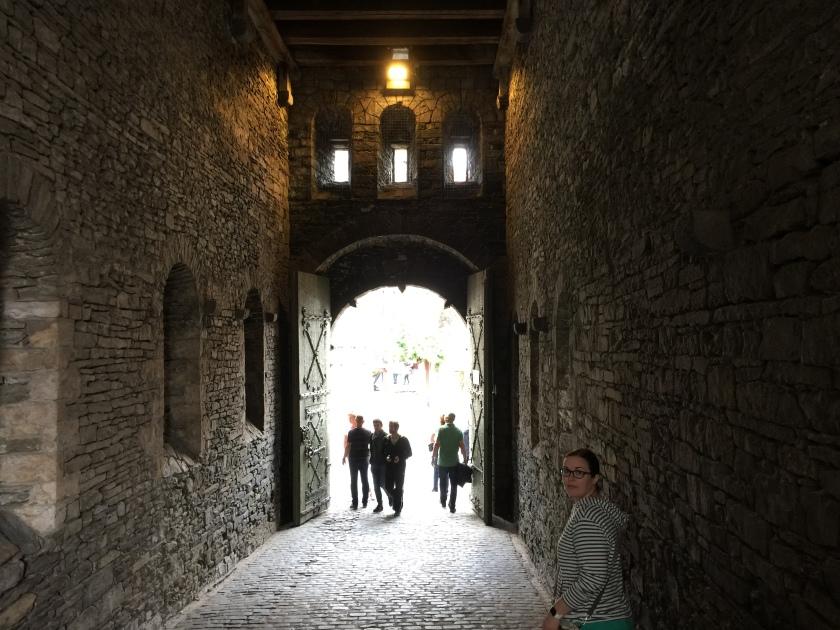 ghent_castledoor