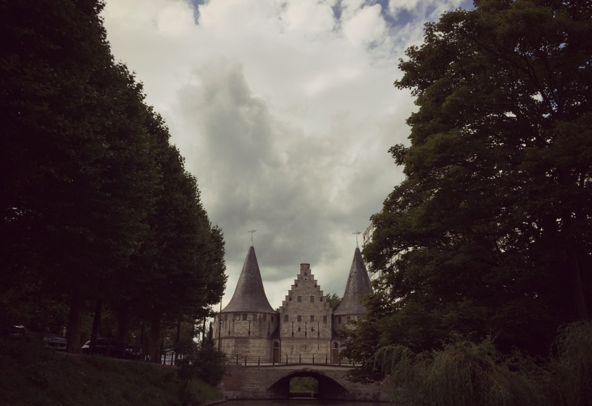 Ghent_fromboat