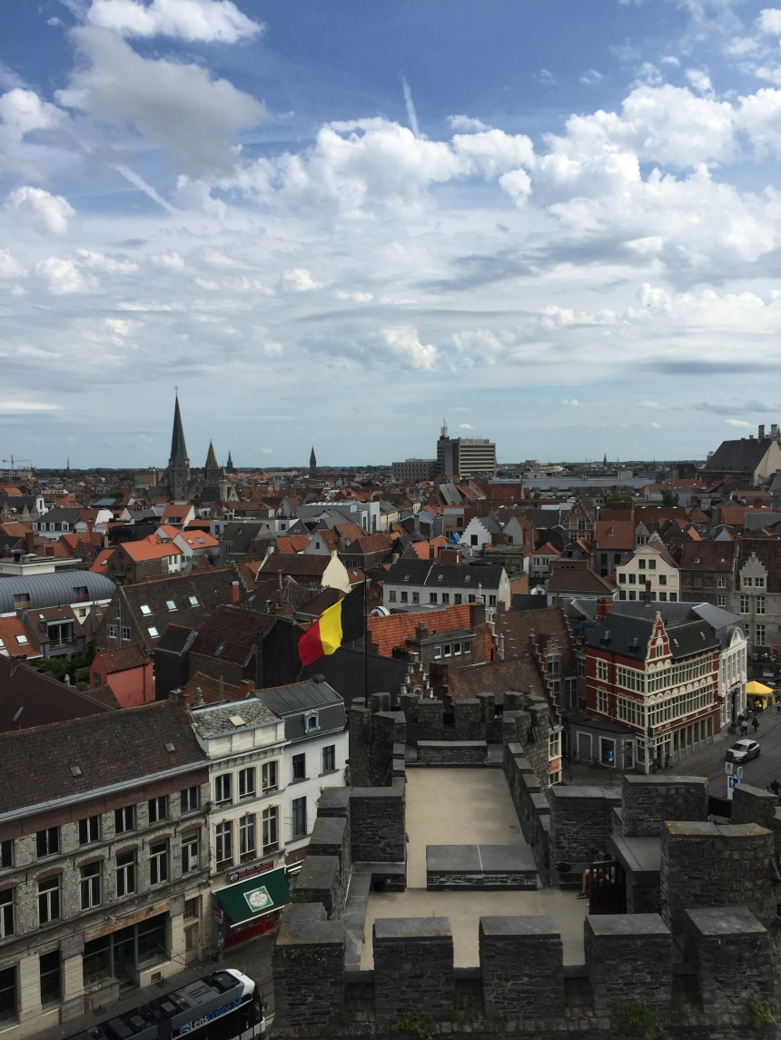 ghent_rooftops