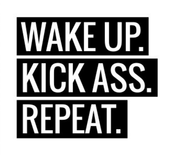 ArtCoStore-print-wakeup