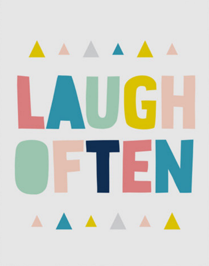 ILovePrintable-print-laughoften