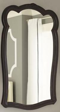 pbteen-mirror