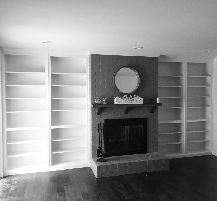 LR-bookcase-painted