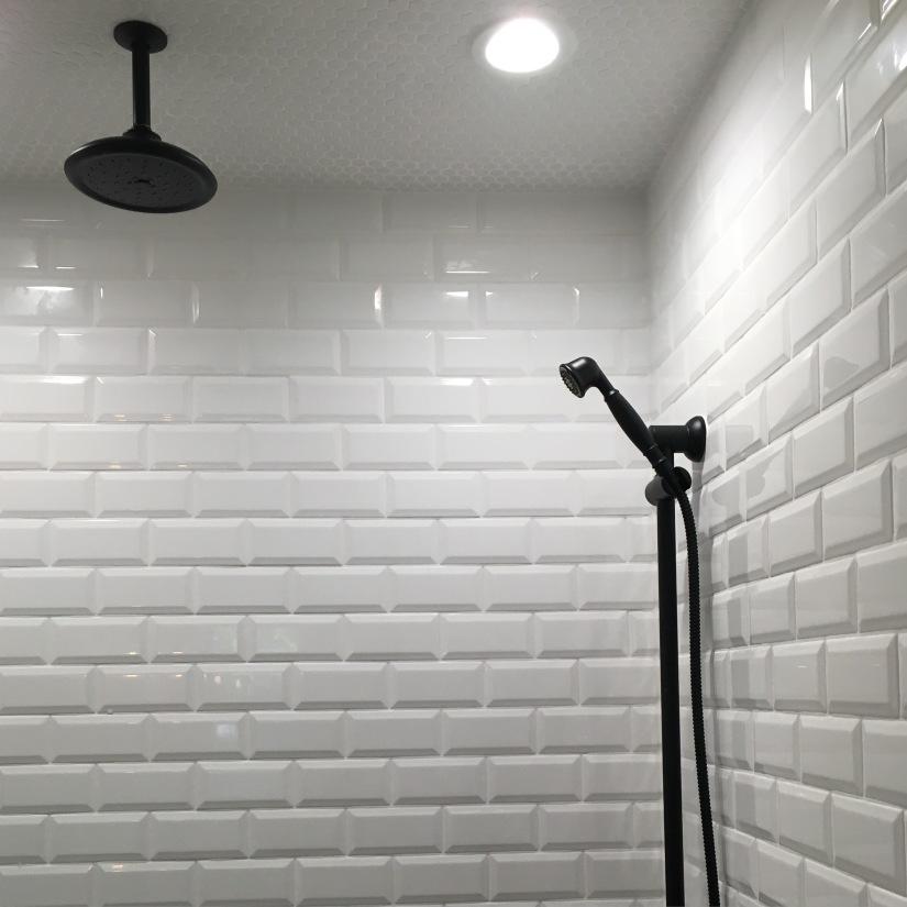 bathroom_progress_shower