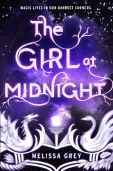 bookcover-thegirlatmidnight