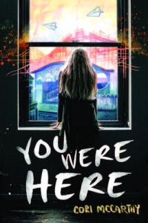 bookcover-youwerehere