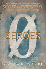 bookcover-zeroes