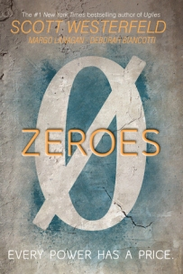 bookcover-zeroes