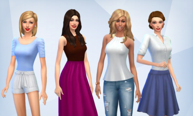 sims-characters-taylorannebeyoncebelle